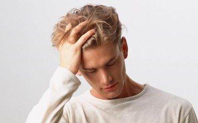脱发的危害会有哪些呢